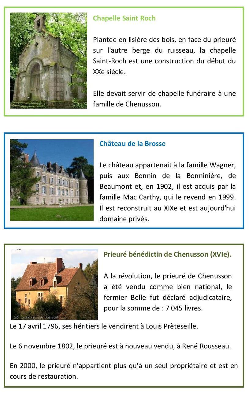 4-tourisme-curiosites-et-monuments-11