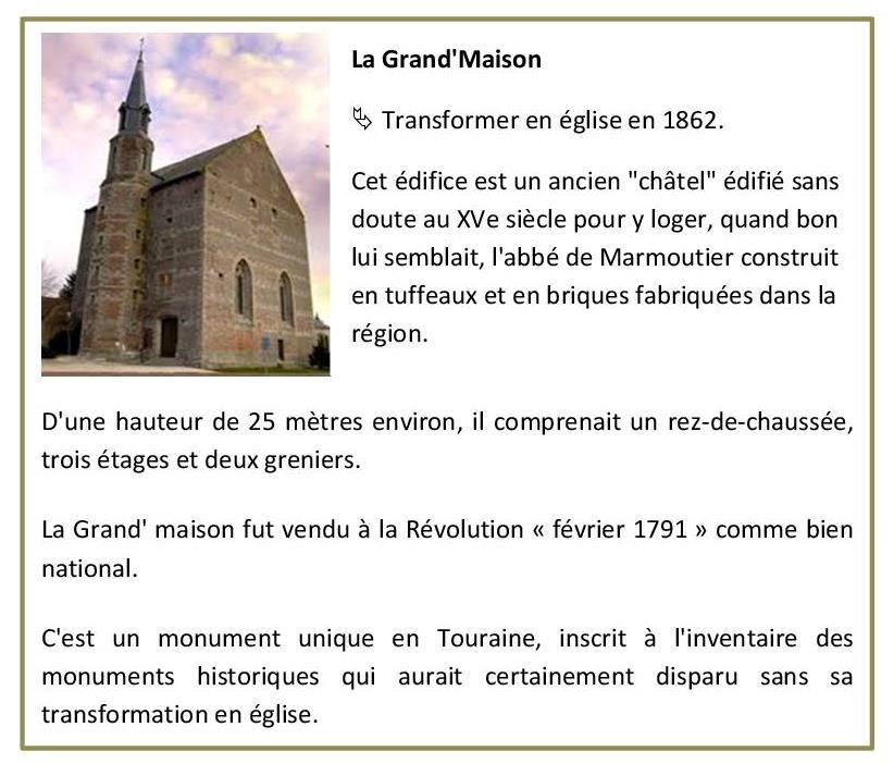 4-tourisme-curiosites-et-monuments-2