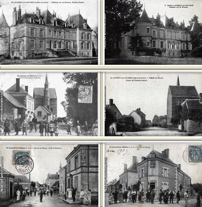 anciennes-cartes-postales-37380