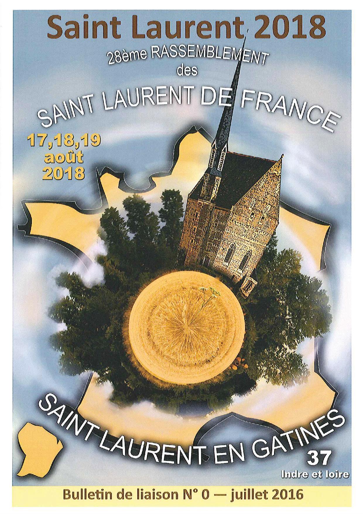 presentation-bulletin-saint-laurent-de-france